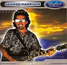 GEORGE HARRISON -  DeLuxe Collection