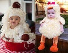 Výsledok vyhľadávania obrázkov pre dopyt najkrajsie deti na svete