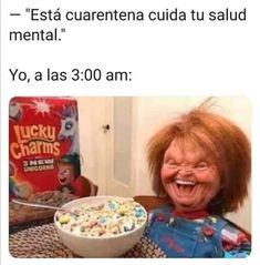 Best Memes, Dankest Memes, Jokes, Memes Lindos, I Love School, Walt Disney Pictures, Spanish Memes, Cute Memes, Meme Lord