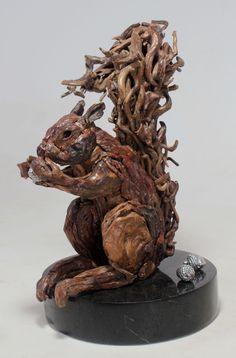 1000 images about artistes animaliers n 2 on pinterest lion sculpture figurine and porcelain. Black Bedroom Furniture Sets. Home Design Ideas