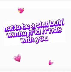 oh it past it's hard hours ladies and gents. Fanfiction oh it past it's hard hours ladies and gents. Fanfiction stuff – the good kush™ oh it past. Stupid Memes, Stupid Funny, Dankest Memes, Funny Memes, Crush Memes, Response Memes, Current Mood Meme, Cute Love Memes, Snapchat Stickers