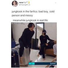 Bts Memes Hilarious, Bts Funny Videos, Kookie Bts, Bts Bangtan Boy, Bts Book, Bts Tweet, Bts Playlist, Bts Quotes, Album Bts