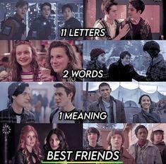 Fandom Quotes, Bff Quotes, Best Friend Quotes, Movie Quotes, Film Books, Book Tv, Book Nerd, Book Fandoms Unite, Image Triste