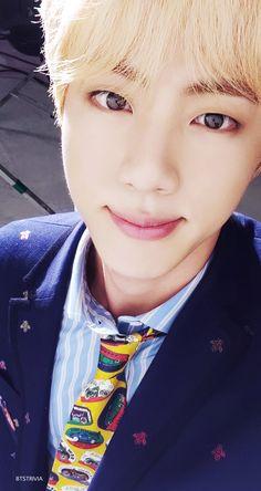 Seokjin, Hoseok, Super Mario, Bts Jin, Jimin, Jinjin Astro, Worldwide Handsome, Bts Group, Bts Pictures