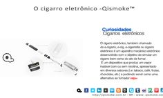 o-melhor-cigarro-eletronico-Brasil-Wordpress-Qismoke