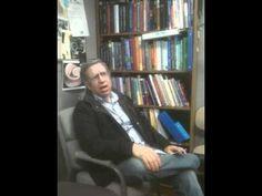 Dr. Christopher Montoya