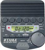 Tama - Rhythm Watch Metronome and Beat Factory - Gray