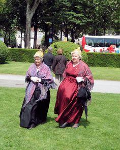 Wien1010 Vienna, Victorian, Dresses, Fashion, Vestidos, Moda, Fashion Styles, Dress, Fashion Illustrations