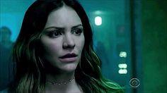 She looks so afraid and sad.