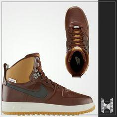 #bootaddict #bootbarn #boots #brogues #casual #fashion #fasion #flatshoes…