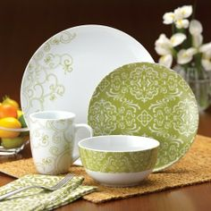 23 Best Dish Sets Images Dish Sets Dinnerware Dinnerware Sets