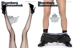 Richard Turley, Creative Director at Bloomberg Businessweek Print Magazine, Magazine Design, Magazine Cover Layout, Magazine Covers, Bloomberg Businessweek, Business Magazine, Creative Director, Mtv, Branding