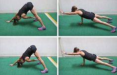 Bust Booster Chest Workout – Breast Lifting Exercises Gravity can have a powerful influence on the body, but breast lifting exercises can be a fair way to fight back. Published on 15 sep 2019 Great Butt Workouts, Lifting Workouts, Chest Workouts, At Home Workouts, Chest Exercises, Glute Exercises, Bridge Workout, Bed Workout, Dumbbell Workout