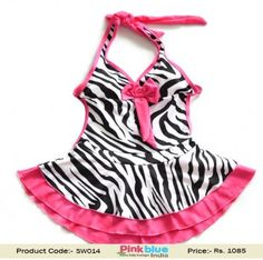 26 Best Toddler Bathing Suits Images Baby Girl Swimsuit Little