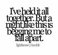 188 Best Onceherking Images Quote Words Thoughts
