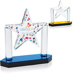 Largest supplier of imprinted promotional products with 14 industry leading product lines and thousands of innovative promotional products. Recognition Awards, Independent School, Star Awards, Talent Agency, Writing Instruments, Corporate Gifts, Memorable Gifts, Fundraising, Bookends