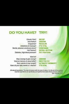 www.wrapyourheartout.myitworks.com Become a loyal customer and get wholesale prices. #itworksglobal #health #beauty