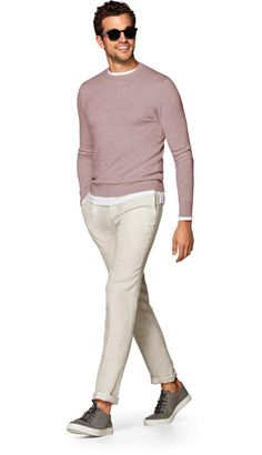 Mens Smart Casual Outfits, Smart Casual Menswear, Men Casual, Simple Outfits, Teen Boy Fashion, Fashion Moda, Men Fashion, Business Casual Outfits, Mens Clothing Styles