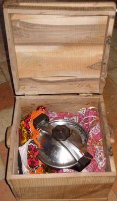 http://simplicite-culinaire.blogspot.be/2009/09/une-marmite-norvegienne-1.html