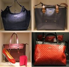 Amazon Exclusive Deals till December 2015. The Lavie Store: Upto 63% Off on  Bags, Handbags, Wallets, Sling Bags, Backpack, Shoes  at Amazon