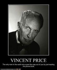 Mr. Price