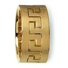 gold niessing ring, www. Contemporary Jewellery, Gold Rings, Jewelry Design, Texture, Men, Fashion, Fashion Styles, Surface Finish, Fasion