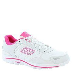 adidas womens w leuchtfeuer golfschuhe 95 medium weiße hot pink traxion