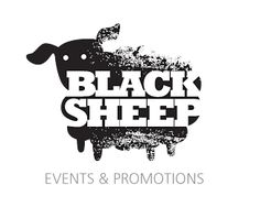 black sheep logo #logo