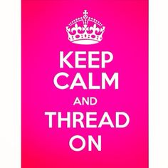 #KeepCalm it's #Wednesday  Don't forget today from 4-7 at #FabbysUnisex 6138 W. Cermak Rd. in #Cicero next to the Olympic Theater only 5 minutes east of #NorthRiversideMall 708.856.7017 #brows #threading #eyebrows #eyebrowthreading #wowbrow #browguru #browsbylucy