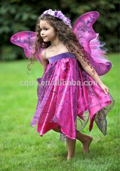 2014 Ultra-modern Fairy Flower Girl Dress With Butterfly Wings/party Dress/ Girl's Fancy Tutu Dress , Find Complete Details about 2014 Ultra-modern Fairy Flower Girl Dress With Butterfly Wings/party Dress/ Girl's Fancy Tutu Dress,Fairy Party Costume,Fairy Flower Girl Dress,Butterfly Girl Dress from Flower Girls' Dresses Supplier or Manufacturer-Wuxi City Chuanqingdayi Arts & Crafts Factory