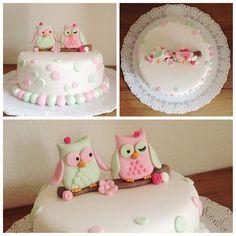 Torta Buhitos