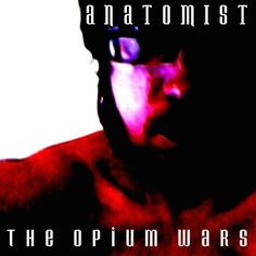 01 - Another Country by Anatomist