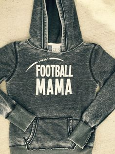 Football Mama Hoodie https://www.etsy.com/listing/243231532/football-mama-hoodiefootball-mommom?ga_order=most_relevant&ga_search_type=all&ga_view_type=gallery&ga_search_query=sports&ref=sr_gallery_38