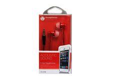 Auriculares In-Ear Stereo Para PC MP3 MP4 iPod iPhone Samsung Galaxy - https://complementoideal.com/producto/auriculares-in-ear-stereo-de-diferentes-colores-modelo-8471/  - Auriculares In-Ear Stereo  Con los Auriculares In-Ear Stereo podrás disfrutar de toda tu música con la más alta calidad de sonido y los mejores diseños. El diseño moderno y casual de los Auriculares In-Ear Stereo lo hacen perfecto para combinarlo con todo tipo de estilos, escoge el modelo q...