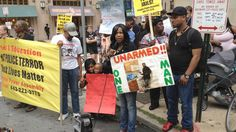 Key win for prosecutors in Freddie Gray case as judge allows officers' statements