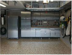 ... Hercke Cabinet System ...
