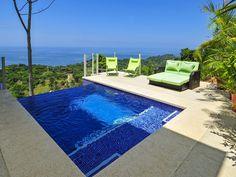 House vacation rental in Uvita from VRBO.com! #vacation #rental #travel #vrbo