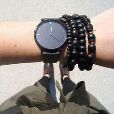 Votch The Vegan Leather Watch Company That Gives Back. Classic, Cruelty free and stylish watches with vegan leather straps.