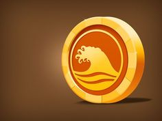 Coin@KERRY2013采集到ICON(603图)_花瓣: