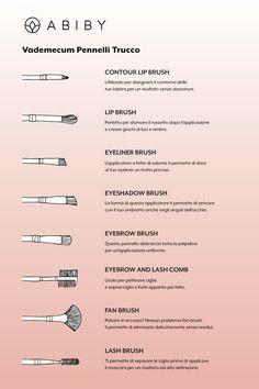 Makeup Dupes, Makeup Kit, Makeup Inspo, Makeup Brushes, Makeup Eye Looks, Eye Makeup, Beauty Tutorials, Beauty Hacks, Beauty Make Up
