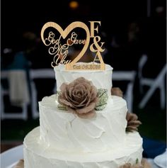 Weddbook is a content discovery engine mostly specialized on wedding concept. You can collect images, videos or articles you discovered organize them, add your own ideas to your collections and share with other people | welcome"|236|237|?|en|2|327cc0fd0cad5f66c863856b46d0979d|False|UNLIKELY|0.2872493863105774