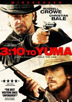294 Best Free Movies Online Images Movies Online Watches Online