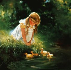 Google Image Result for http://horpaz.com/pictures/girl-at-lake-painting.jpg