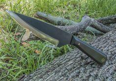 Pathfinder PKS Phantom II Knife