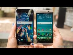 nice HTC 10 vs HTC One M9 Speed Test and Gaming Review | Amazing Phones Check more at http://gadgetsnetworks.com/htc-10-vs-htc-one-m9-speed-test-and-gaming-review-amazing-phones/