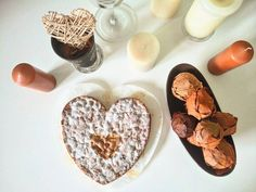 Apple Pie  #apple #apfel #pie #applepie #eatlikeaking #foodisfuel #homemade #foodstagram #photooftheday #bakinglove #kitchenlover #dnesjem #vkuchyni #uzasnejedlo #koláč #dnespeciem #autumn #dneszjem #dessert #cake #sweet #sweetlover #eatwell #cook #love #foodstagram #heart #baking after #lunch #fresh #apfelkuchen