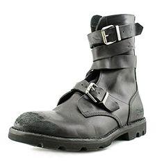 Diesel D-Tankker Shoes 8.5 M US Men Diesel