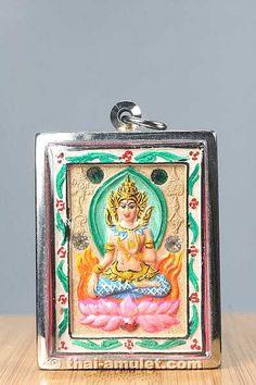 Thai-Amulet-Fair - Geweihte Original Thai Amulette, Reliquien, Thai Buddha Statuen und Mönchsbekleidung - Consecrated original thai amulets and . Tsunami, Buddha, Thailand, Amulets, Statues, Temple, People, Life, Tsunami Waves