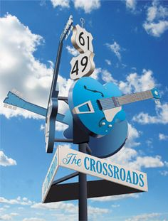 Young Adult Transitional Living Program At The Crossroads