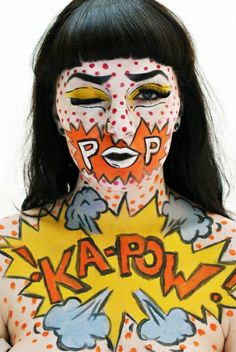 unique-maquillage-arte-halloween